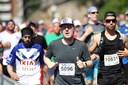 Hamburg-Halbmarathon3210.jpg