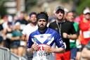 Hamburg-Halbmarathon3212.jpg