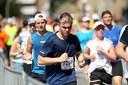 Hamburg-Halbmarathon3230.jpg