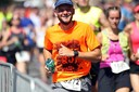 Hamburg-Halbmarathon3247.jpg