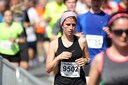 Hamburg-Halbmarathon3261.jpg