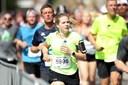 Hamburg-Halbmarathon3264.jpg