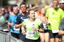 Hamburg-Halbmarathon3265.jpg
