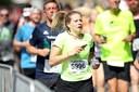Hamburg-Halbmarathon3268.jpg