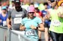 Hamburg-Halbmarathon3292.jpg