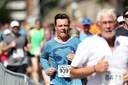 Hamburg-Halbmarathon3315.jpg