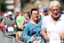 Hamburg-Halbmarathon3317.jpg
