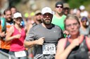 Hamburg-Halbmarathon3326.jpg