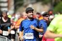 Hamburg-Halbmarathon3374.jpg