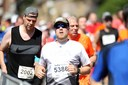 Hamburg-Halbmarathon3380.jpg