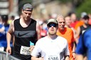 Hamburg-Halbmarathon3381.jpg