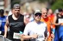 Hamburg-Halbmarathon3382.jpg
