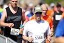 Hamburg-Halbmarathon3384.jpg