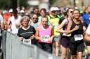 Hamburg-Halbmarathon3411.jpg