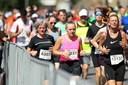 Hamburg-Halbmarathon3413.jpg