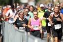 Hamburg-Halbmarathon3414.jpg