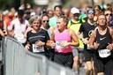 Hamburg-Halbmarathon3416.jpg