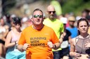 Hamburg-Halbmarathon3426.jpg