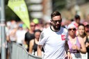 Hamburg-Halbmarathon3455.jpg