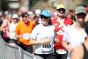 Hamburg-Halbmarathon3472.jpg
