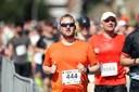 Hamburg-Halbmarathon3480.jpg