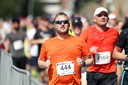 Hamburg-Halbmarathon3481.jpg