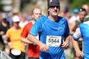 Hamburg-Halbmarathon3532.jpg
