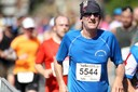 Hamburg-Halbmarathon3534.jpg