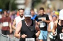 Hamburg-Halbmarathon3539.jpg