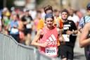 Hamburg-Halbmarathon3575.jpg