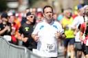 Hamburg-Halbmarathon3643.jpg