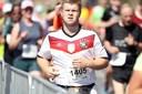 Hamburg-Halbmarathon3671.jpg