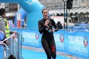Hamburg-Triathlon0003.jpg