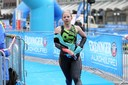 Hamburg-Triathlon0016.jpg