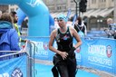 Hamburg-Triathlon0031.jpg