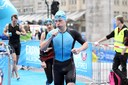 Hamburg-Triathlon0088.jpg