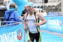 Hamburg-Triathlon0101.jpg