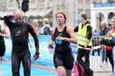 Hamburg-Triathlon0103.jpg