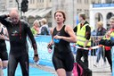 Hamburg-Triathlon0104.jpg