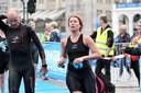 Hamburg-Triathlon0105.jpg