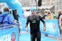 Hamburg-Triathlon0106.jpg