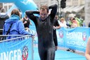 Hamburg-Triathlon0112.jpg
