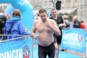 Hamburg-Triathlon0128.jpg