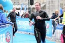 Hamburg-Triathlon0137.jpg