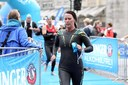 Hamburg-Triathlon0147.jpg