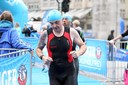 Hamburg-Triathlon0158.jpg