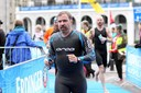 Hamburg-Triathlon0163.jpg