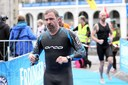 Hamburg-Triathlon0164.jpg