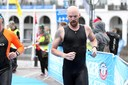 Hamburg-Triathlon0165.jpg