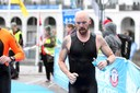 Hamburg-Triathlon0166.jpg